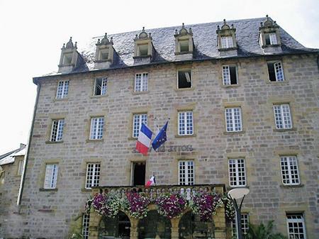 a64882cf6cda6 Obtenir un acte de naissance à Brive-la-Gaillarde